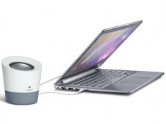 خرید اینترنتی اسپیکر Logitech Z50
