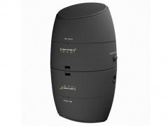 اسپیکر Sonpre Speaker C4