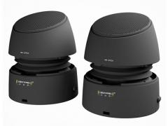 اسپیکر قابل حمل سانپری Sonpre Speaker C4