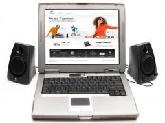 فروشگاه اینترنتی اسپیکر لاجیتک Logitech Z130