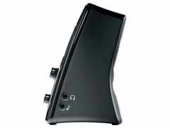 خرید پستی اسپیکر لاجیتک Logitech Z523