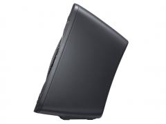 خرید آنلاین اسپیکر لاجیتک Logitech Z906