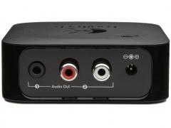 خرید عمده مبدل صوتی لاجیتک Logitech Speaker Adapter for Bluetooth Audio Devices