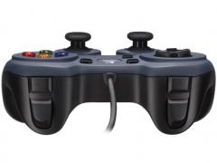 خرید عمده دسته بازی لاجیتک Logitech Gamepad F310