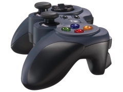 خرید پستی دسته بازی لاجیتک Logitech Gamepad F310