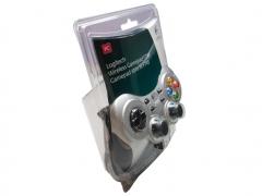 خرید پستی دسته بازی لاجیتک Logitech Gamepad F710