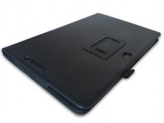 Asus VivoTab Smart ME400C