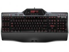 خرید عمده کیبورد لاجیتک Logitech Gaming G510