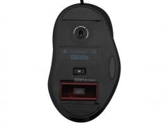 فروشگاه اینترنتی موس لیزری لاجیتک Logitech Gaming G500S