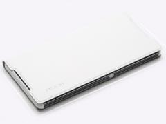 فروشگاه آنلاین کیف چرمی Sony Xperia Z2 مارک Rock