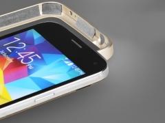 i4vi8y5e.jpgشقیمت بامپر آلومینیومی Samsung Galaxy S5 مارک Rock