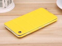 فروشگاه آنلاین کیف چرمی Nokia Lumia 1320 مارک Rock