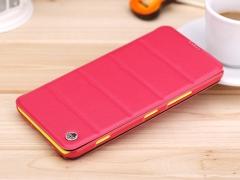 قیمت کیف چرمی Nokia Lumia 1320 مارک Rock