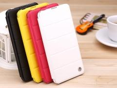 خرید پستی کیف چرمی Nokia Lumia 1320 مارک Rock