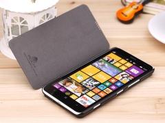 فروش آنلاین کیف چرمی Nokia Lumia 1320 مارک Rock