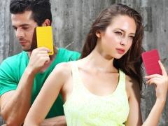 خرید آنلاین کیف چرمی Nokia Lumia 1320 مارک Rock
