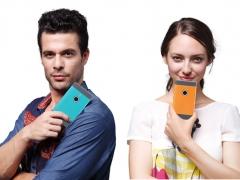 قیمت محافظ ژله ای Nokia Lumia 925 مارک Rock