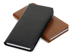 فروش اینترنتی کیف چرمی Sony Xperia Z2 مارک Rock