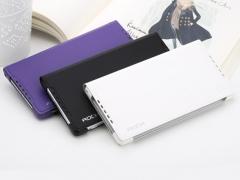 فروش عمده کیف چرمی Sony Xperia Z2 مارک Rock