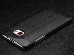 فروش اینترنتی کیف چرمی HTC Butterfly S مارک ROCK