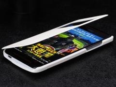 فروش کیف چرمی HTC Butterfly S مارک ROCK