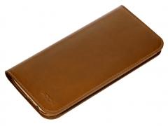 خرید آنلاین کیف چرمی HTC One M8 مارک ROCK