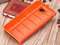 خرید پستی کیف چرمی02 HTC Butterfly S مارک ROCK