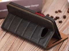 فروش کیف چرمی02 HTC Butterfly S مارک ROCK