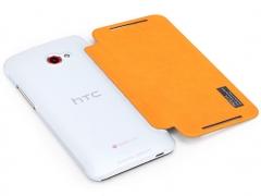 فروش آنلاین کیف چرمی HTC Butterfly مارک ROCK