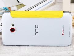 خرید اینترنتی کیف چرمی HTC Butterfly مارک ROCK