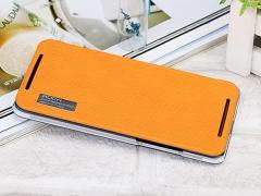 خرید کیف چرمی HTC Butterfly مارک ROCK