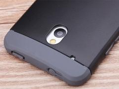 فروش پستی محافظ ژله ای HTC One Mini/M4 مارک ROCK