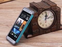 خرید پستی محافظ ژله ای HTC One Mini/M4 مارک ROCK