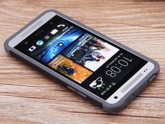 خرید محافظ ژله ای HTC One Mini/M4 مارک ROCK
