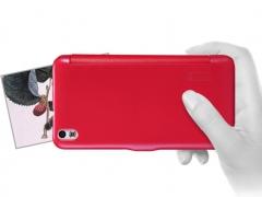 فروشگاه اینترنتی کیف چرمی HTC Desire 816 مارک Nillkin