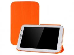 "فروشگاه آنلاین کیف چرمی مدل Samsung Galaxy Note 8"" N5100 مارک BELK"