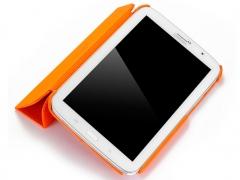 """فروشگاه اینترنتی کیف چرمی مدل Samsung Galaxy Note 8"""" N5100 مارک BELK"""