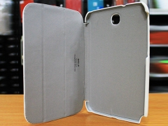 "فروش کیف چرمی مدل Samsung Galaxy Note 8"" N5100 مارک BELK"