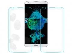 خرید پستی محافظ صفحه نمایش شیشه ای LG G Pro 2 مارک Nillkin