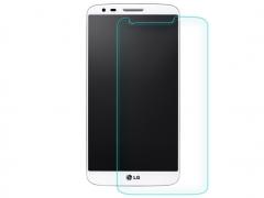 قیمت محافظ صفحه نمایش شیشه ای LG G2 مارک Nillkin
