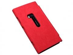 فروش پستی کیف Nokia Lumia 920 مارک Nillkin