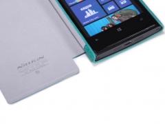 خرید پستی کیف Nokia Lumia 920 مارک Nillkin