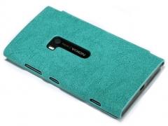 قیمت کیف Nokia Lumia 920 مارک Nillkin
