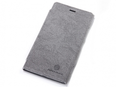 خرید عمده کیف Nokia Lumia 920 مارک Nillkin