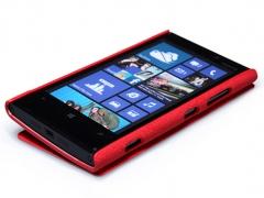 فروش آنلاین کیف Nokia Lumia 920 مارک Nillkin
