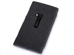 فروش اینترنتی کیف Nokia Lumia 920 مارک Nillkin