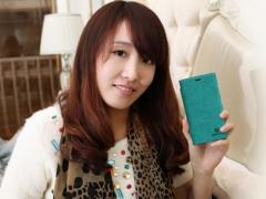 خرید اینترنتی کیف Nokia Lumia 920 مارک Nillkin