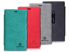 فروش کیف Nokia Lumia 920 مارک Nillkin