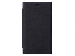 خرید کیف Nokia Lumia 920 مارک Nillkin