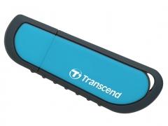فروشگاه آلاین فلش مموری ترنسند Transcend JetFlash V70 8GB